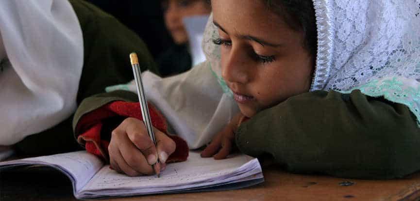 scuole islamiche associazioni musulmane