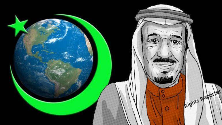 mondo islamico