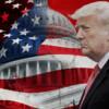 Le buone eredità lasciate da Donald Trump in Medio Oriente